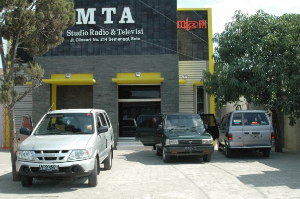kantor-radio-tv-mta