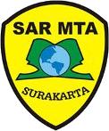 www.sarmta.com