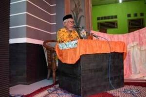 014 Ust Imam Syafii