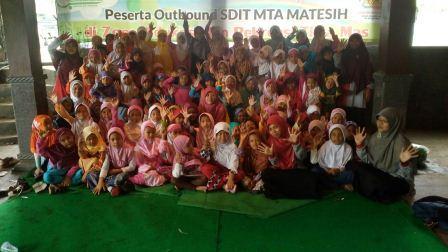IMG-20151216-WA0045