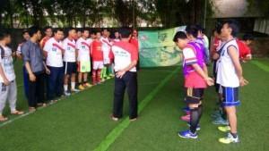 Futsal--Arosyid Ridwan (2)