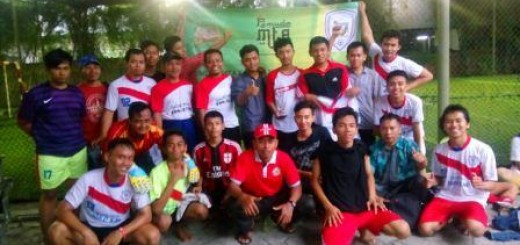Futsalll--Arosyid Ridwan (2)