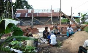 Binaan Betara-Tanjung Jabung Barat--Maliki Fahrul Amin (10)