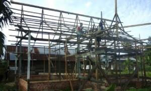 Binaan Betara-Tanjung Jabung Barat--Maliki Fahrul Amin (11)