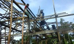 Binaan Betara-Tanjung Jabung Barat--Maliki Fahrul Amin (2)