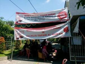 Donor Sidoarjo--Agus Suprayitno  (7)