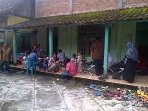 Donor Widodaren 1--Wisnu Adhi Nugroho (2)