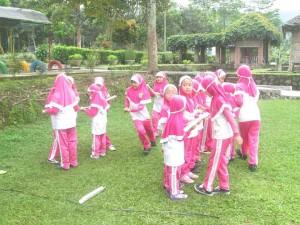 Outbond SDIT MTA SKH--Dwi Ariyanto (12)