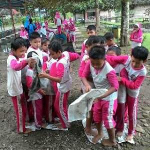 Outbond SDIT MTA SKH--Dwi Ariyanto (13)