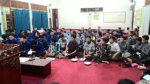 Pemuda Kota Semarang--Fresky Nugraha (3)
