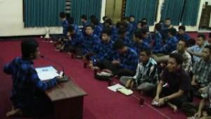 Pemuda Kota Semarang--Fresky Nugraha (5)
