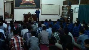 Pemuda Kota Semarang--Fresky Nugraha (6)