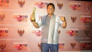 kpid1