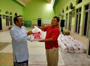 Cab Colomadu 1-Karanganyar-Jateng-Kukuh Wibowo (3)
