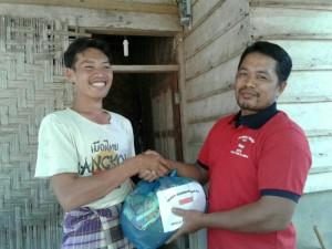 Prwkln Rokan Hulu-Riau -Joko Maulana (4)