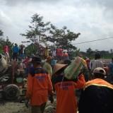 GOTONG ROYONG MAJLIS MENDOLO - SIDIK BUDI (18)