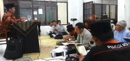 video_2017-06-14_07-29-33.mp4_20170616_110550.056