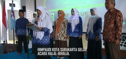 3. HALAL BIHALAL HIMPAUDI SURAKARTA.mp4_20170725_104747.789