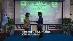 3. HALAL BIHALAL HIMPAUDI SURAKARTA.mp4_20170725_104825.234