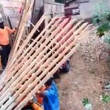 video_2017-07-15_06-23-41.mp4_20170719_102013.470