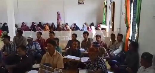 video_2017-07-24_10-31-41.mp4_20170725_094957.442