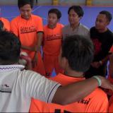 Futsal MMC