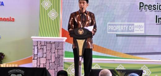 pidato presiden jokowi logo