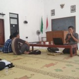 pelatihan klaten