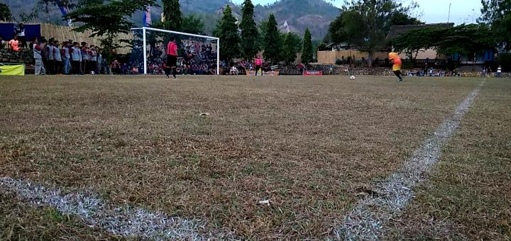penalti ps mta