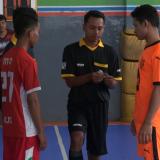 futsal MMC Cup 2019