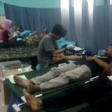 donor mojogedang